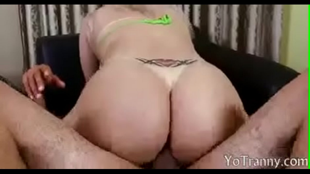 porn video eating pussy